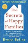 thesecretsofhappyfamilies